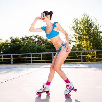 Budite poletni i top fit s ovim prijedlozima