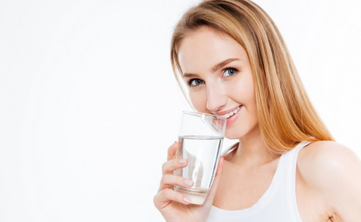 Gubljene-kilograma-i-voda