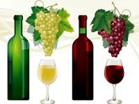 boce od vina