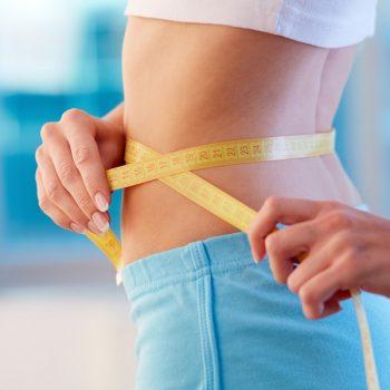Bolnička dijeta - (Scarsdale medicinska dijeta) - 9-10 kg za 14 dana