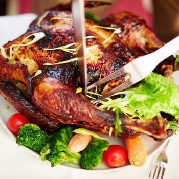 piletina kalorije